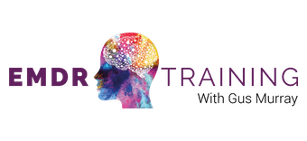 EMDR Training Ireland